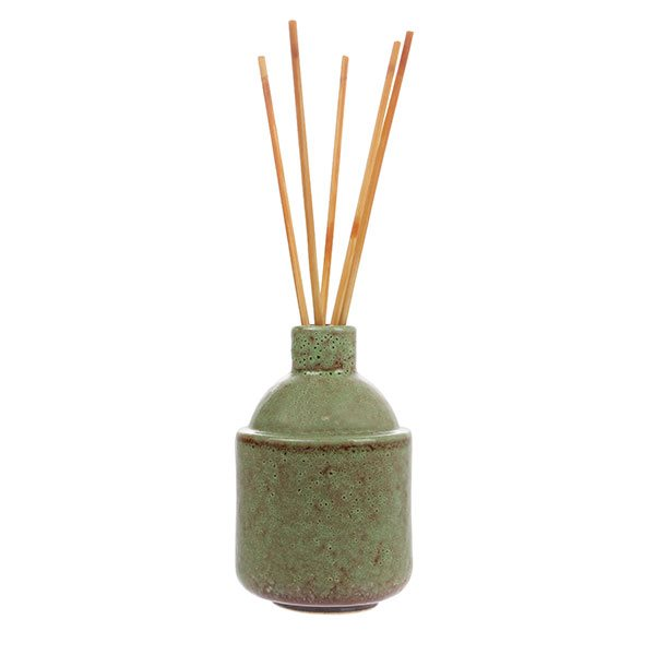 GREEN BLOSSOM Scented Sticks HK.8