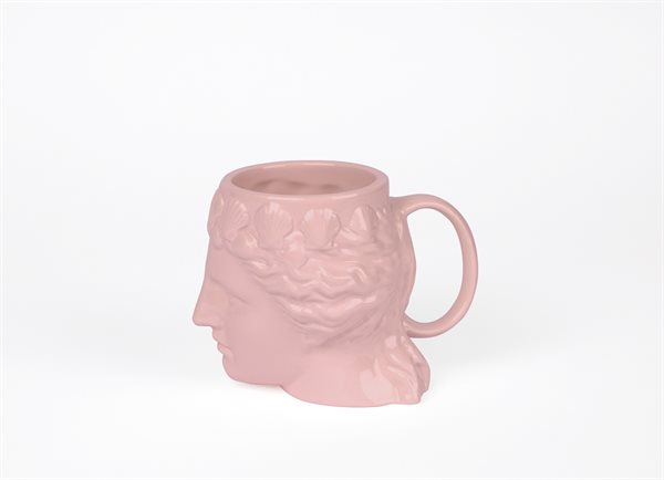 APHRODITE Goddess of Love Mug