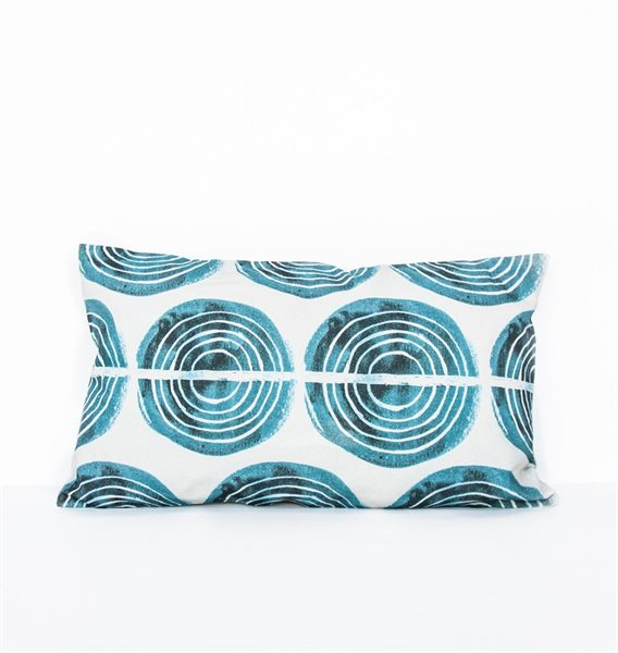 FUNKY MUSIC cushion